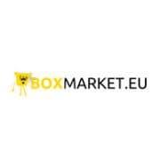 Boxmarket - sklep internetowy