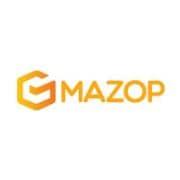 Mazop - sklep internetowy