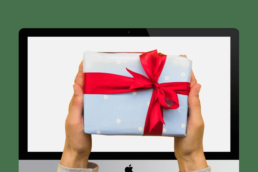 Wdrożenie udługi Click & Collect