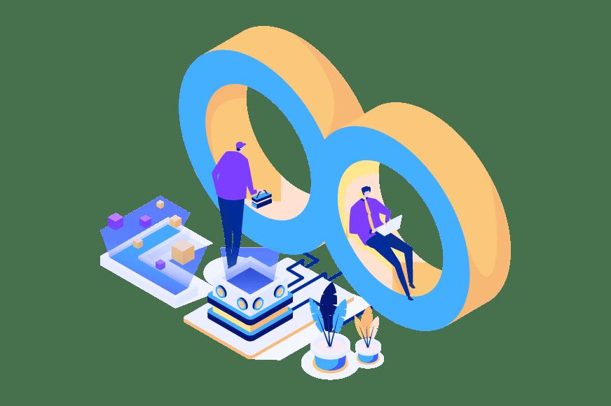 Integracje systemów informatycznych