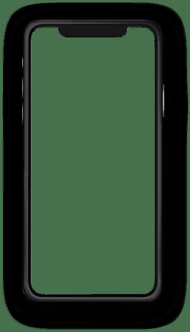 Urządzenie mobilne
