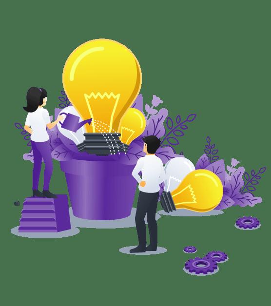 Strategie E-commerce