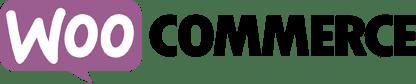 Projektowanie sklepów internetowych WooCommerce
